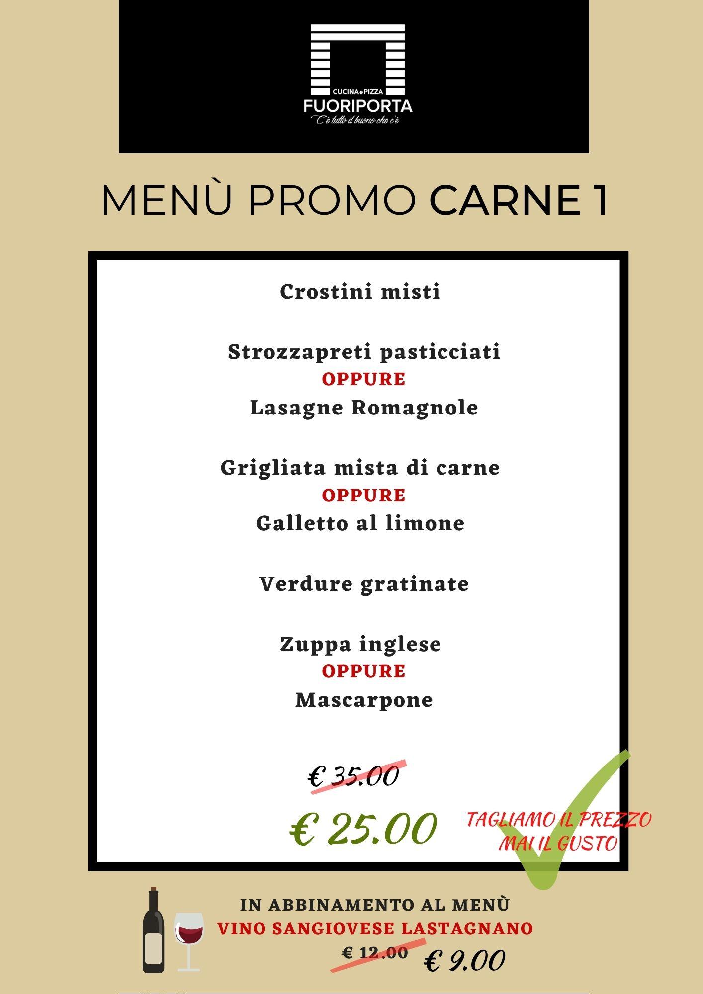 menu promo carne 1